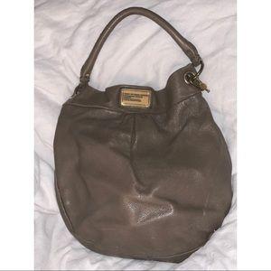 Marc Jacobs Hobo Bag
